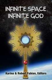 infinitespaceinfinitegod.jpg