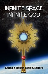 infinitespace_e_cover.jpg