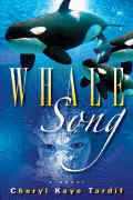 whale-cover-lg_small.jpg