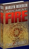judgmentfire-cover.jpg