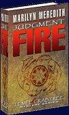 judgmentfire-cover.jpg