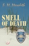 smelldeath_1210072.jpg