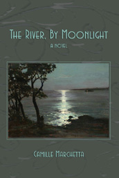 theriverbymoonlight.jpg
