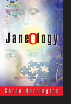 janeology_9lzi