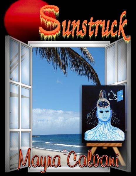 sunstruck_2