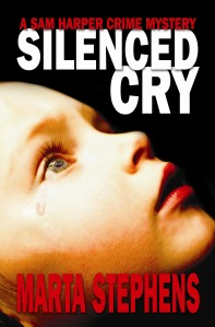 silenced cry cover