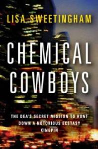 chemicalCowboys_jacket