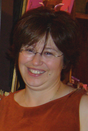 Lara Rios 2