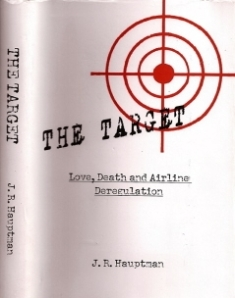 The_Target