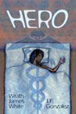 Herosmall
