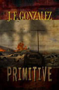 primitive_small