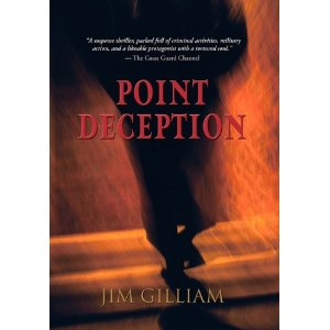 chaptered summary of deception point Deception point is dan brown's third novel, relesed in 2001 the novel centers  around rachel sexton, a worker for the nro (national reconnaissance office),.