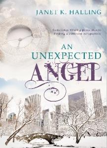 Angel High Res Final (317x440)