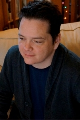 john-paul-jaramillo author
