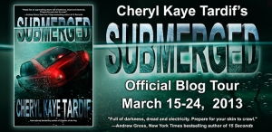 submerged-blog-tour