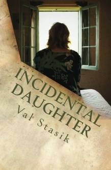 Incidental Daughter