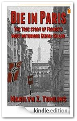 Pic_8_-_Die_in_Paris_ebook_cover (1)