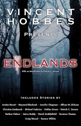 The Endlands picture