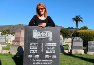 earp1
