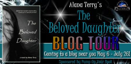 The Beloved Daughter banner