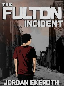 The Fulton Incident sm
