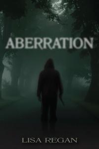 aberration.indd