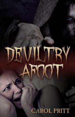 Deviltry Afoot