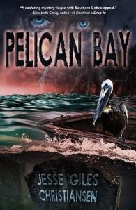 PelicanBaymedForMayra