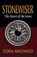 stonewiser-theheartofthestone-156x240