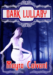 darklullaby_facebook_web