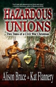 Hazardous_Union_Front_Cover