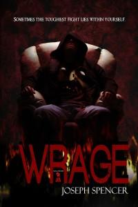 Wrage-200x300