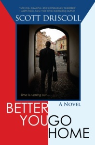 Better You Go Hom cover (1)
