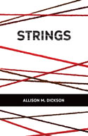 Strings_Cover_125x193