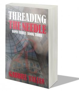 ThreadingtheNeedle_3D-523x600