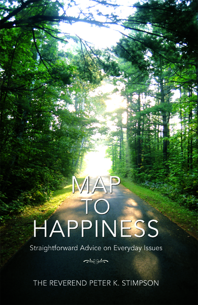 - map-to-happiness