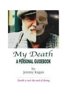 My Death 7