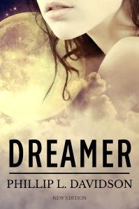 Dreamer cover