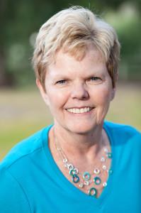 Wendy Van Hatten