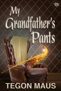 My_Grandfather's_Pants_by_Tegon_Maus_-_high_res_300dpi