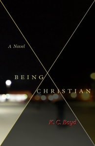 Being_Christian_Cover_Enhanced.