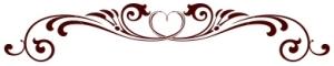 heartscroll