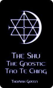 The Shu
