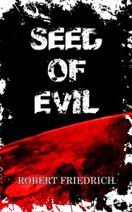 Cover Small - Seed of Evil