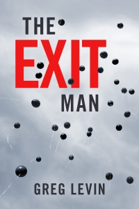 COVER_The Exit Man - FINAL