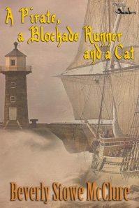 pirate-blockade-runner-cat-333x500