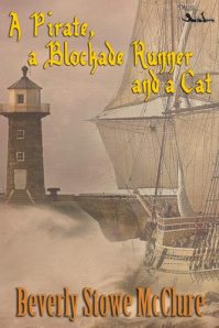 pirate-blockade-runner-cat-333x500