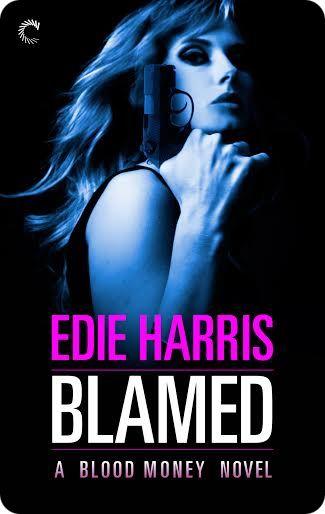 Blamed 2
