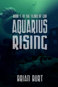 AquariusRising-510