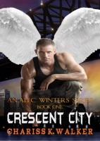 CRESENT CITY 200x145